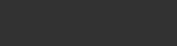 iSenseLabs Logo