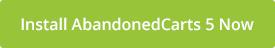 Download AbandonedCarts