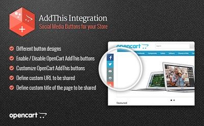 addthisintegration.main.image_e37df967d.jpg