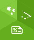 OpenCart Discount Module