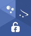 Facebook Login for OpenCart 3.x