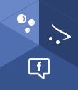 Facebook Messenger App for OpenCart