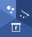 OpenCart Facebook Store