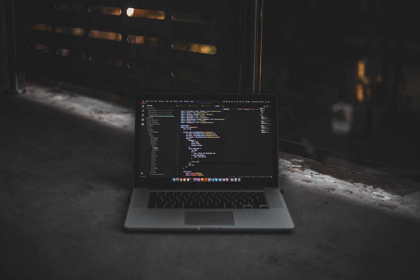 OpenCart Extension Development