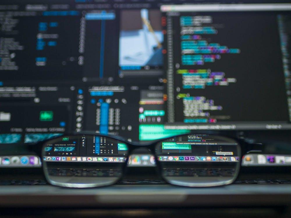 OpenCart 3.x Development