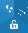 OpenCart LinkedInLogin