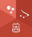 OpenCart SEO Backpack