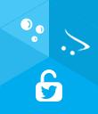 OpenCart Twitter Login