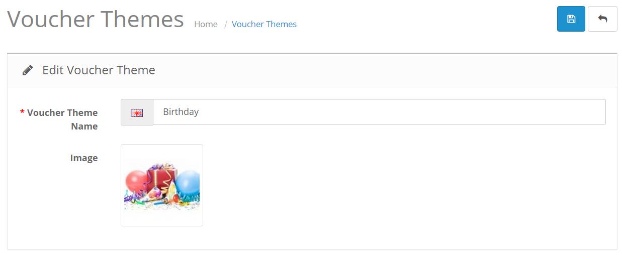 Voucher_Themes_Edit.png