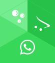 OpenCart WhatsAppShare